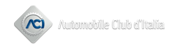 automobile-logo