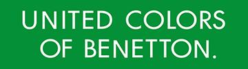 benetton-logo