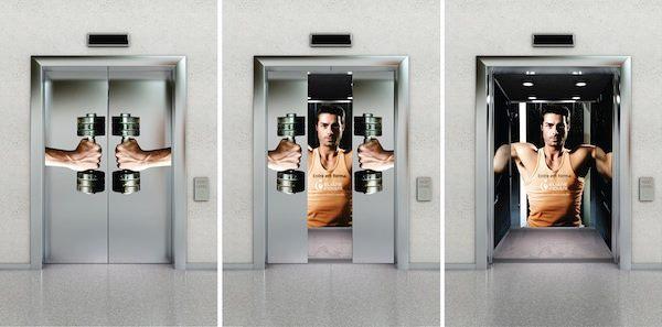 creative-elevator