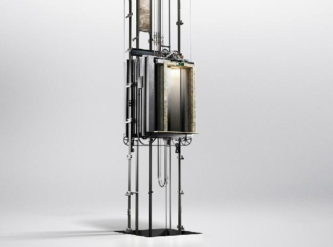 ascensori-INSTALLAZIONE