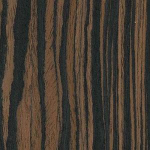 legnonaturale