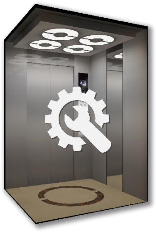 manutetzione-ascensore-elevatore