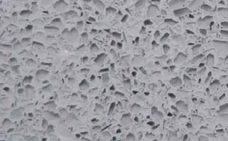 rock-floor-pattern